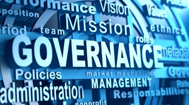 Portfolio Governance Management | Portfolio Management | Portfolio Governance Prioritization Components | Portfolio Management Governance | Portfolio Governance Framework | Project Management Blog