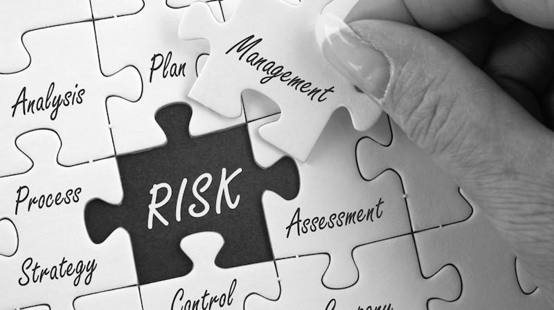 Portfolio Risk Management | Portfolio Management | portfolio risk management plan | Project Management Blog