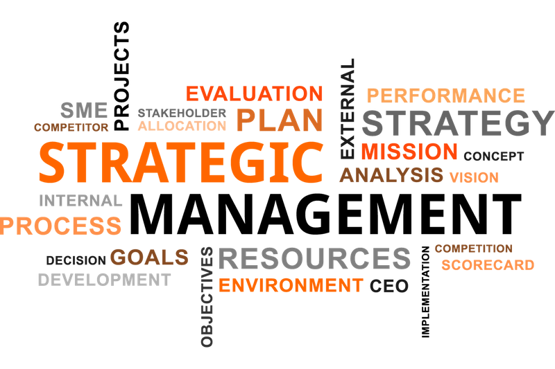 Portfolio Strategic Management | Portfolio Management | strategic portfolio management | portfolio strategy management | portfolio strategic plan | Project Management Blog