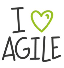 Agile Project Management | Project Management Blog