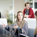 What You Need to Know About Ethics in Project Management