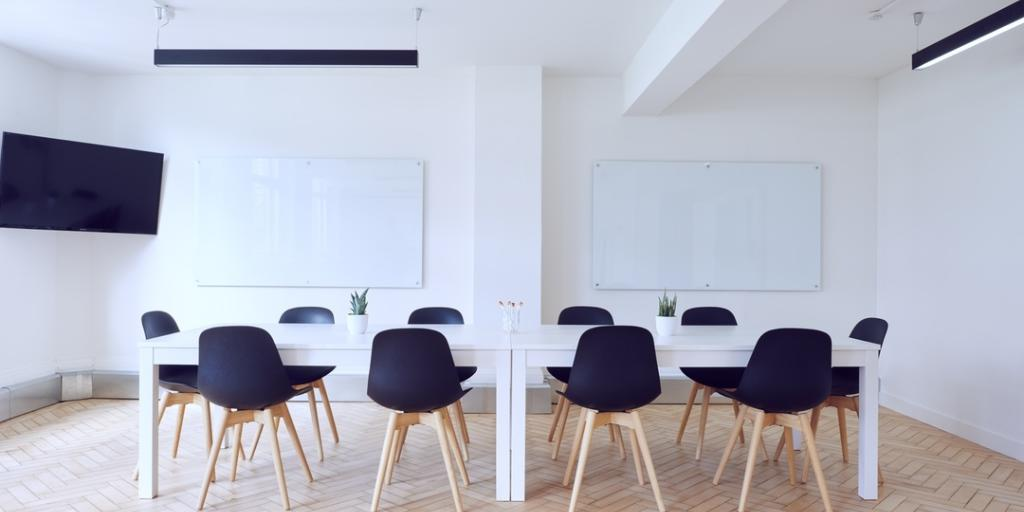 How to Make Project Meetings a Worthwhile Session?