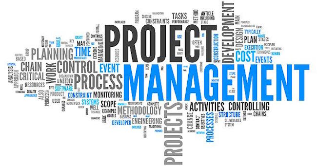 Social Project Management | Project Management Blog