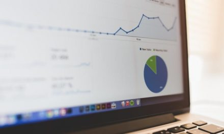 Business Analytics: How to access Data Easily?