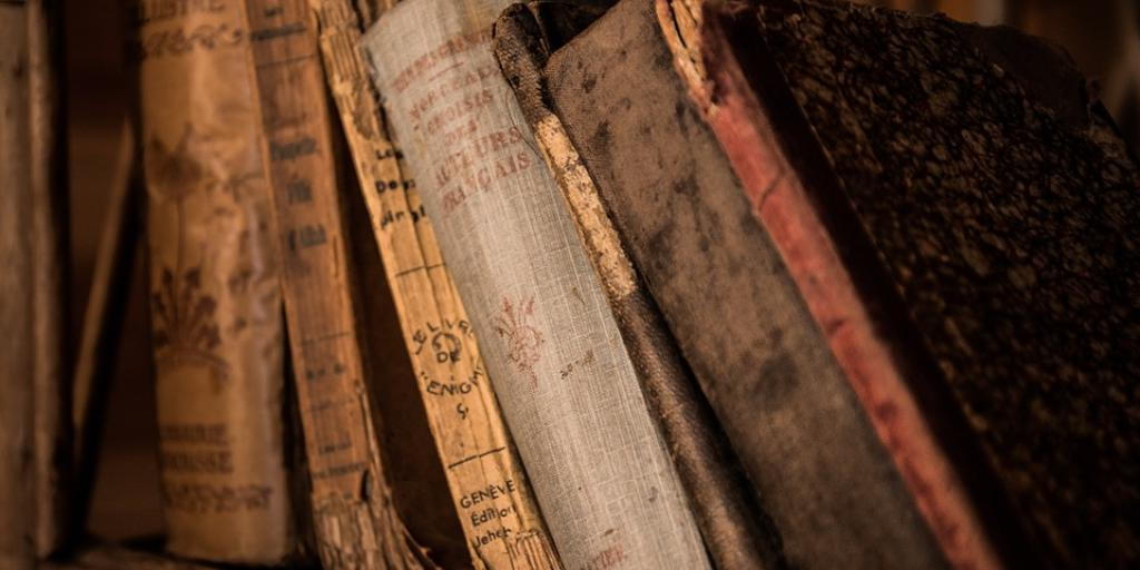 The Most Effective Steps to Improve Knowledge Management