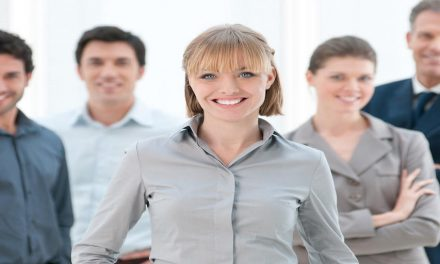How Leadership is Important In Program Management?