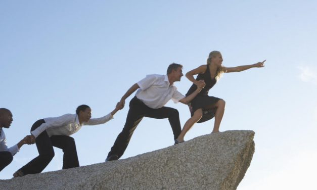 The Need for Project Managers in Every Organization