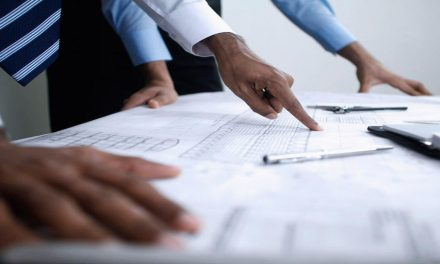 What Does a Business Case Do in a Project?