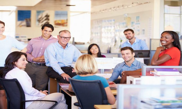 What Are The Functions of Program Management Office?