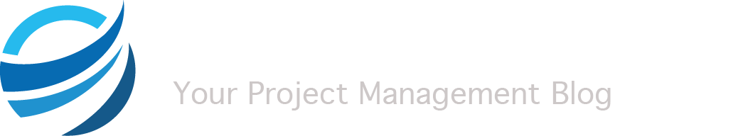 Project-Management.PM