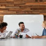 The 10 Important Laws Of a Good Project Management