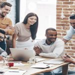 How to Make Project Meetings More Effective and Worth Participating?