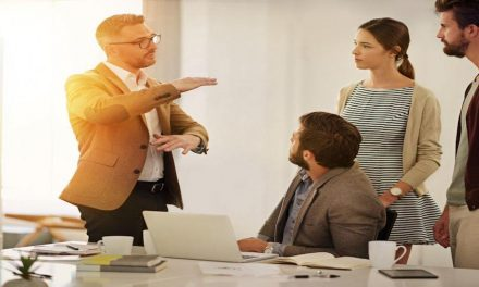The Best Qualities of Strategic Leaders