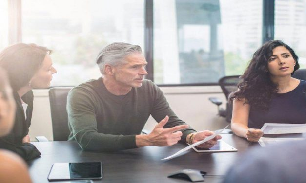 How to Survive a Difficult Project Negotiation?
