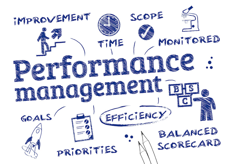Project Portfolio Management Best Practices | Project Management Blog