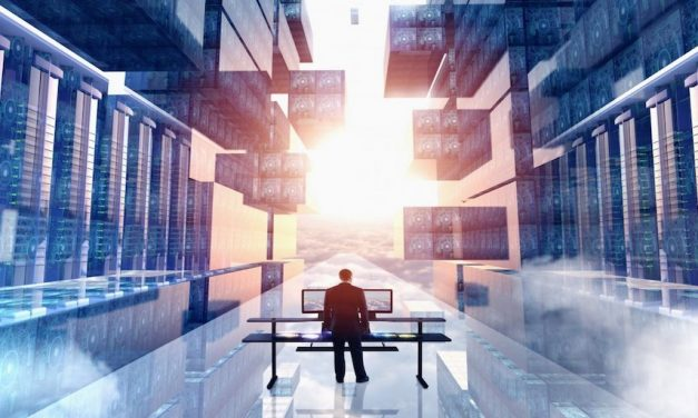 Project Portfolio Management Best Practices : Doing the Right Way