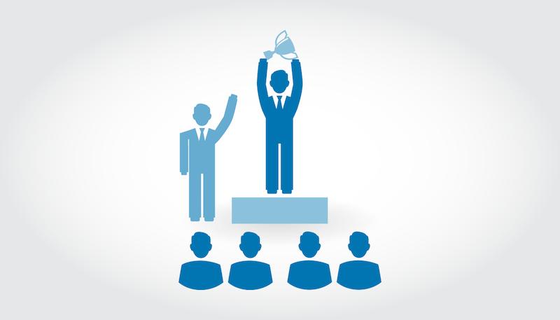 Project Failure   Project Management Blog