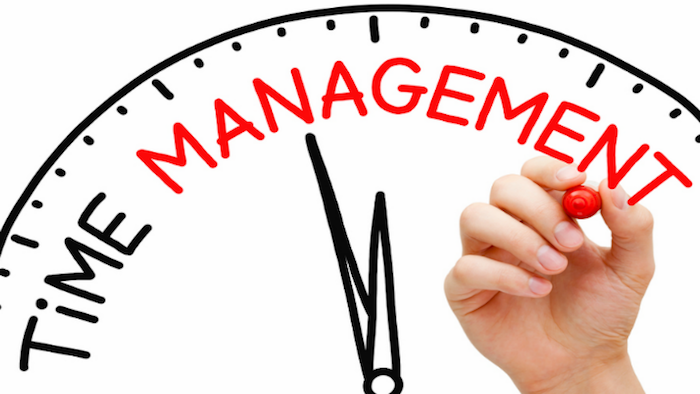 Project Portfolio Management | Project Management | Project Management Blog