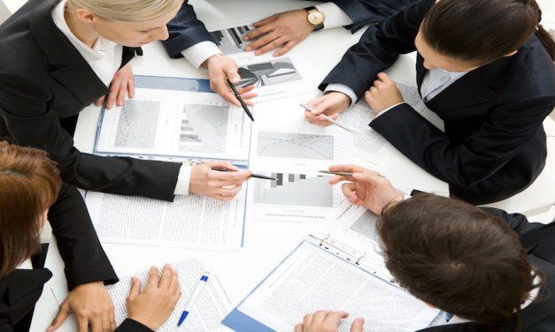 Understanding Project Portfolio Management