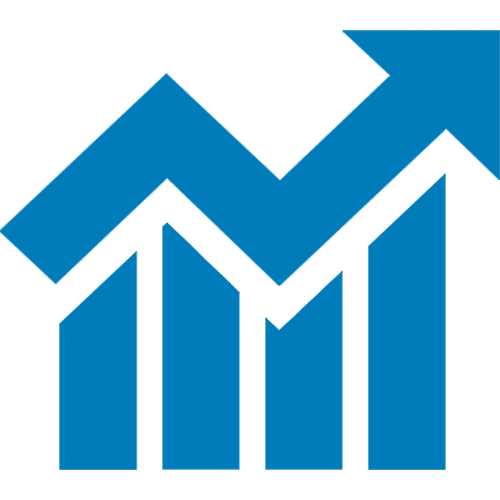 Project Portfolio Management Benefits   Project Portfolio Management   PPM Benefits   Project Management Blog