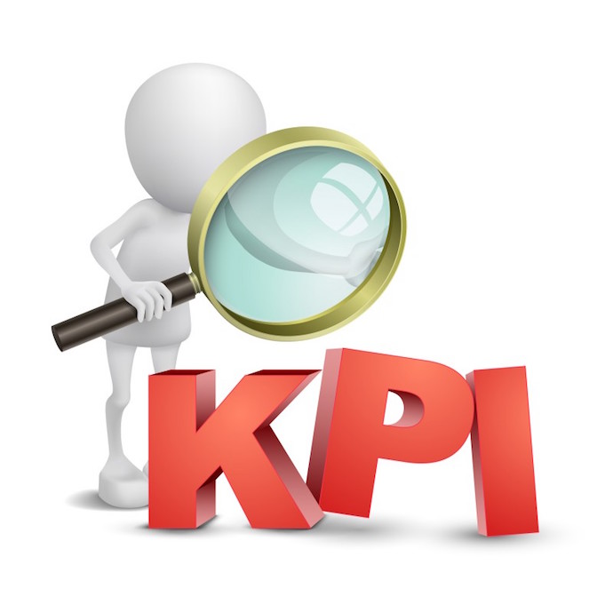 Project Portfolio Management KPI | Project Management Blog