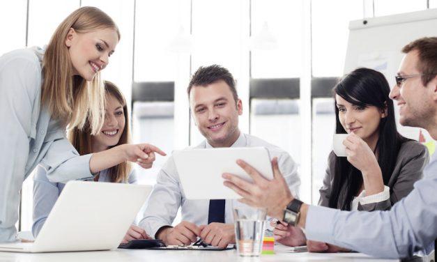 The Magic 7 Project Portfolio Management Process Steps