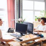 What is Project Portfolio Management : The Basics