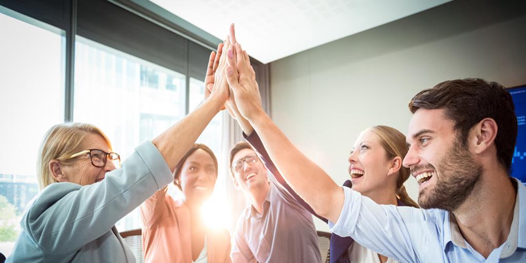 How To Build An Effective Project Portfolio Management ?