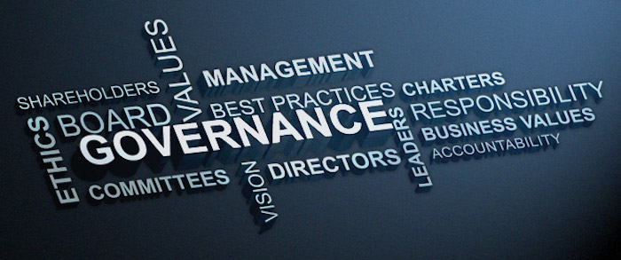 IT Project Governance Framework | Project Management | Project Management Blog