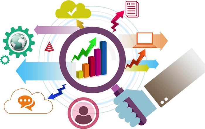 PPM Software   Project Portfolio Management   Project Management Blog