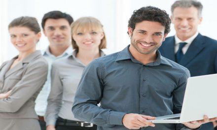 Bridging The Gap Between Portfolio Management Metrics and Your Organization's Strategic Solutions