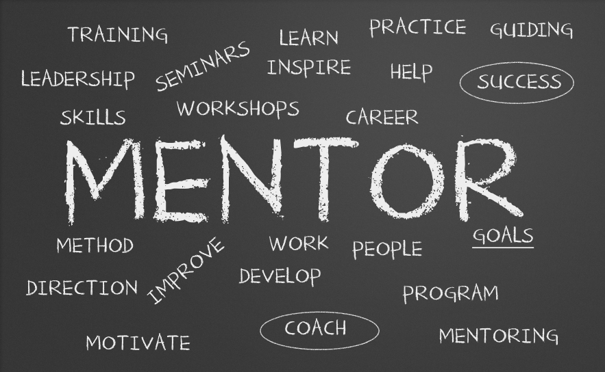 Project Mentor | project mentors | Project Management | Project Management Blog