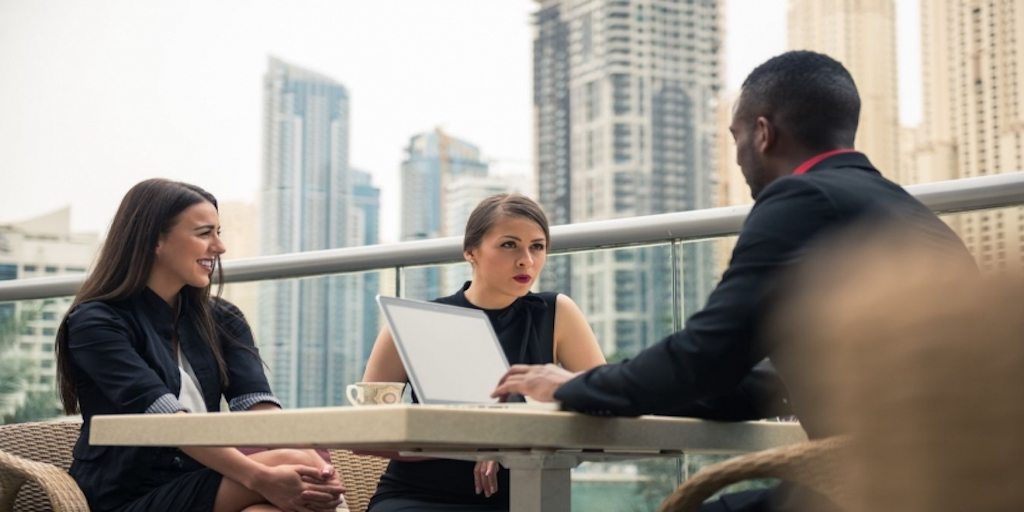 How To Be A Good Project Mentor Using These 6 Steps ?