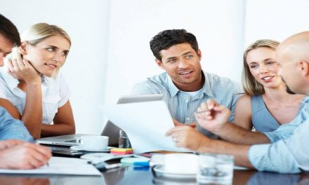 Understanding the Roles of the Project Portfolio Manager
