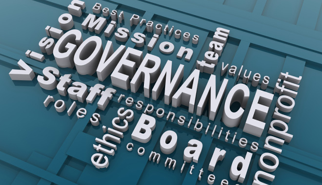 Project Management Governance