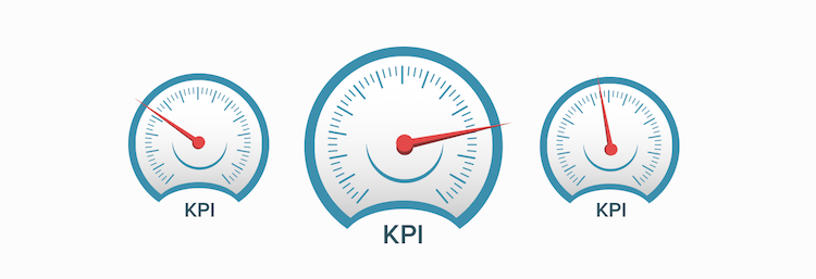 Project Management KPIs - project management kpi