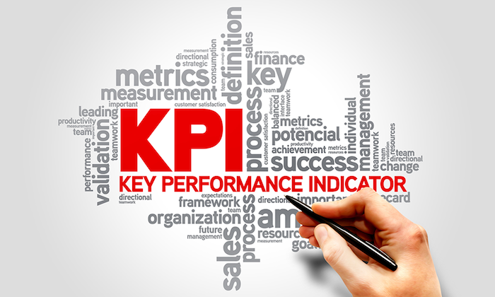 Business kpis | Business Key Performance Indicators | kpi