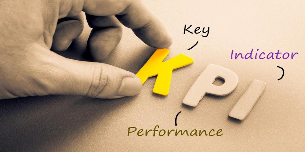 Measuring Business KPIs : How to Know Your Project is a Success?