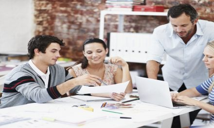 How to Make Change Management Bearable For Everyone ?