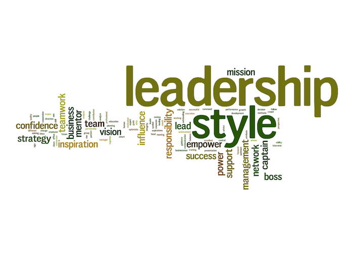 Transformational Leader | Transformational Leadership