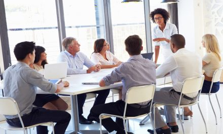 How To Do An Effective Project Selection Process?